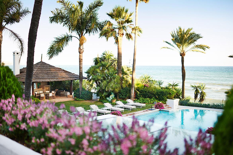 Marbella Club Resort