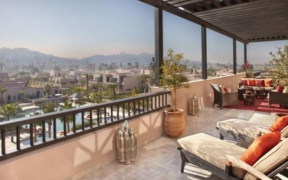 Marrakech_20141201_0365.jpg