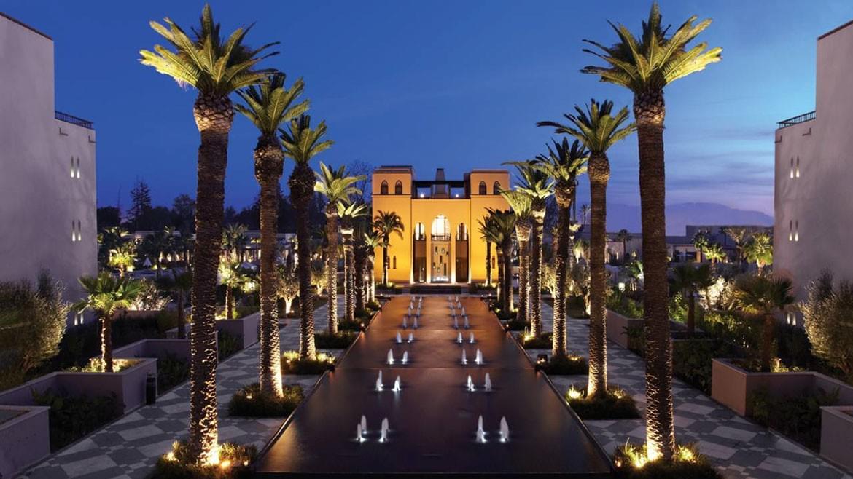 Marrakech_20141201_0372.jpg