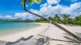 Mauritius_20141129_0586.jpg