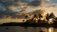 Mauritius_20141129_0590.jpg