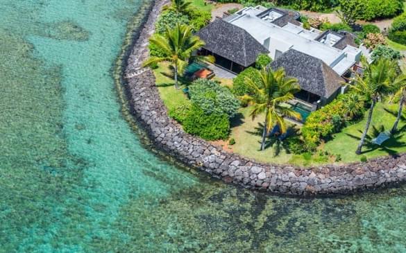 Mauritius_20141129_0592.jpg