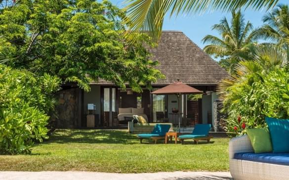 Mauritius_20141129_0593.jpg
