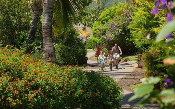 Mauritius_20141129_0596.jpg