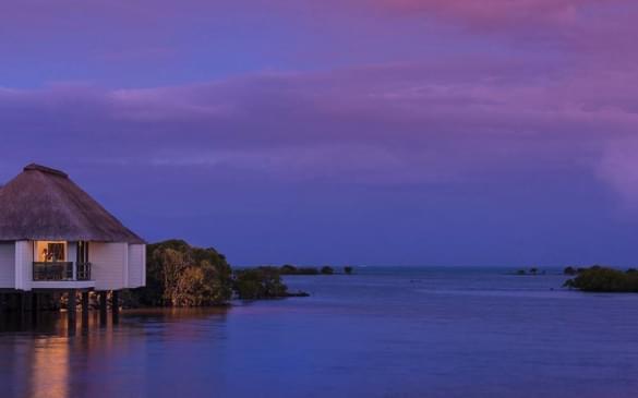 Mauritius_20141129_0606.jpg