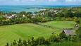 Mauritius_20141129_0611.jpg