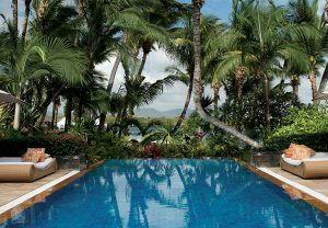 One&Only Le Saint Geran Hotel Mauritius