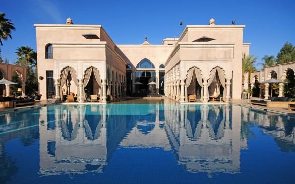 Palais_Namaskar_20150624_1859