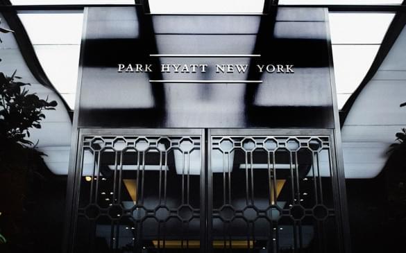 Park_Hyatt_New_York_20150622_0933