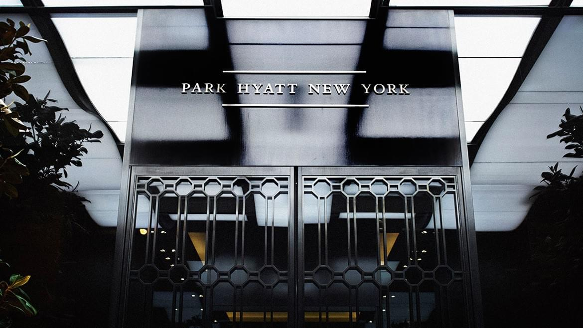 Park_Hyatt_New_York_20150622_0933