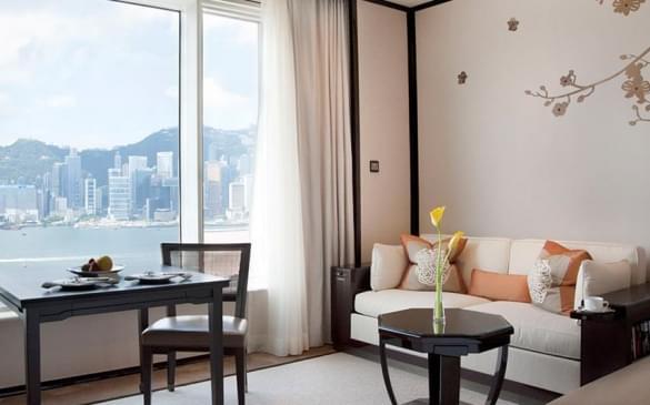 Peninsula_Hong_Kong_20151109_0193