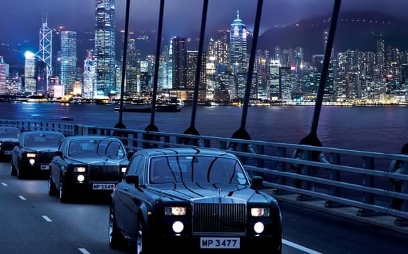 Peninsula_Hong_Kong_20151109_0201