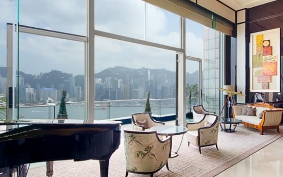 Peninsula_Hong_Kong_20151109_0202