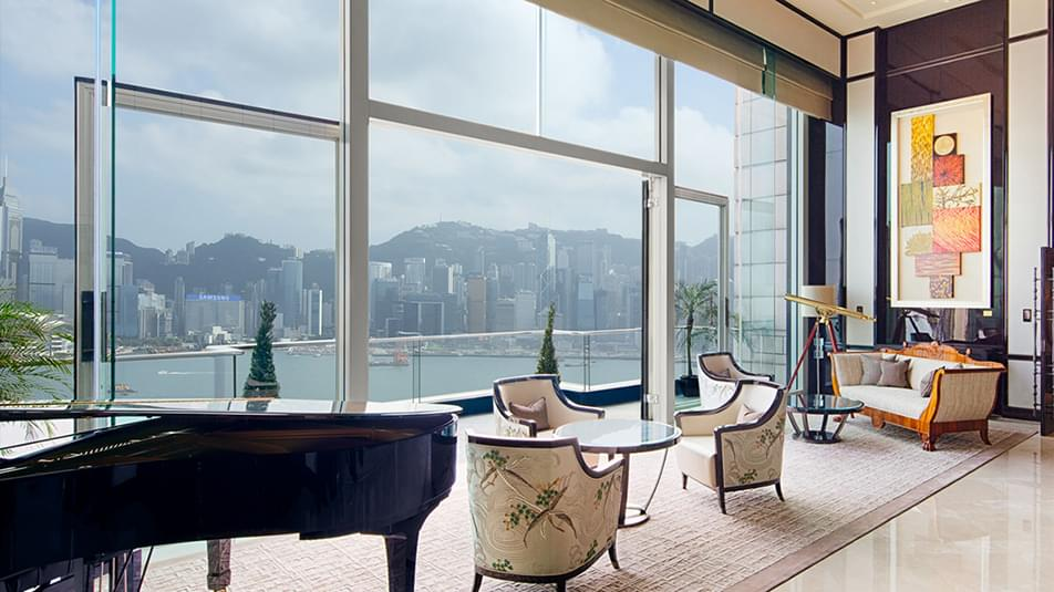 Peninsula_Hong_Kong_20151109_0202