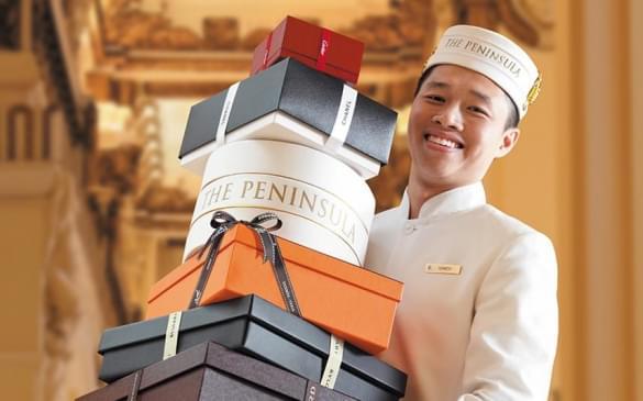Peninsula_Hong_Kong_20151109_0203
