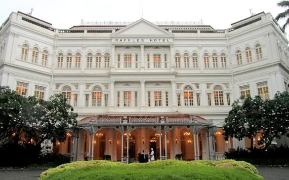 Raffles_Singapore_20110601_0782