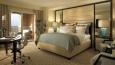 Ritz-CarltonGrandeLakes_20141201_1061.jpg