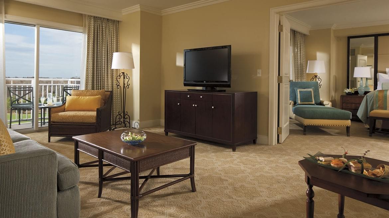 Ritz-CarltonGrandeLakes_20141201_1062.jpg