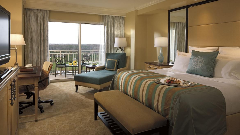 Ritz-CarltonGrandeLakes_20141201_1064.jpg