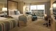 Ritz-CarltonGrandeLakes_20141201_1065.jpg