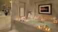 Ritz-CarltonGrandeLakes_20141201_1066.jpg