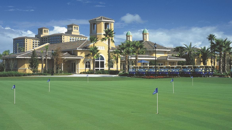 Ritz-CarltonGrandeLakes_20141201_1068.jpg