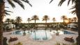 Ritz-CarltonGrandeLakes_20141201_1071.jpg