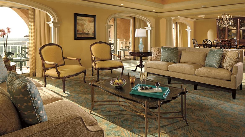 Ritz-CarltonGrandeLakes_20141201_1076.jpg