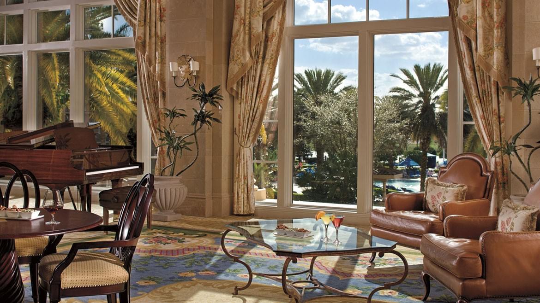 Ritz-CarltonGrandeLakes_20141201_1077.jpg