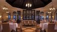 Ritz-CarltonGrandeLakes_20141201_1079.jpg