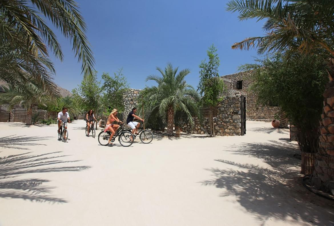 Six_Senses_Zighy_Bay_20100429_0109