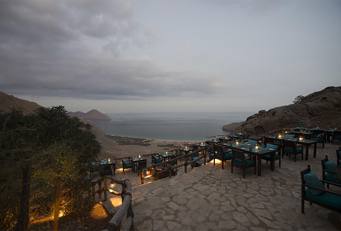 Six_Senses_Zighy_Bay_20121201_0129