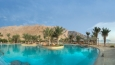 Six_Senses_Zighy_Bay_20131114_0131