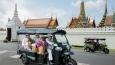 ThePeninsulaBangkok_20120528_0760