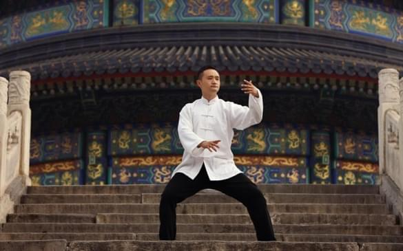The_Peninsula_Beijing_20150928_0003