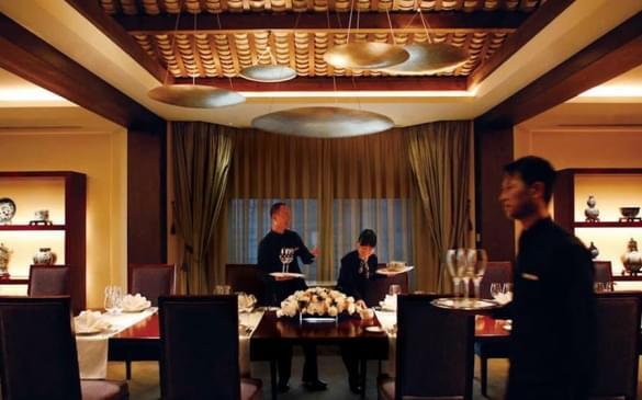 The_Peninsula_Beijing_20150928_0017