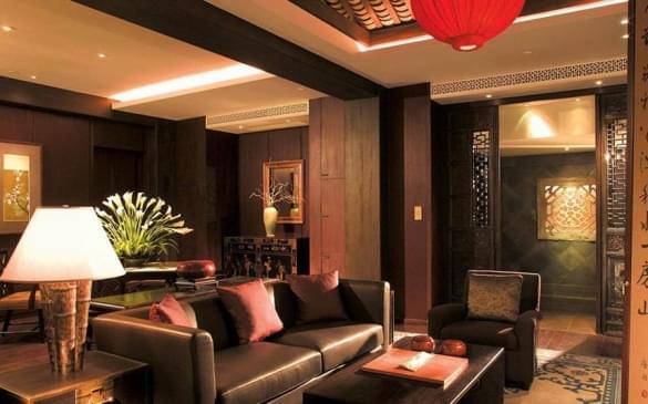 The_Peninsula_Beijing_20150928_0020