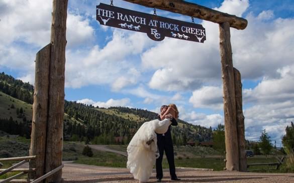 The_Ranch_at_Rock_Creek__20150622_0983