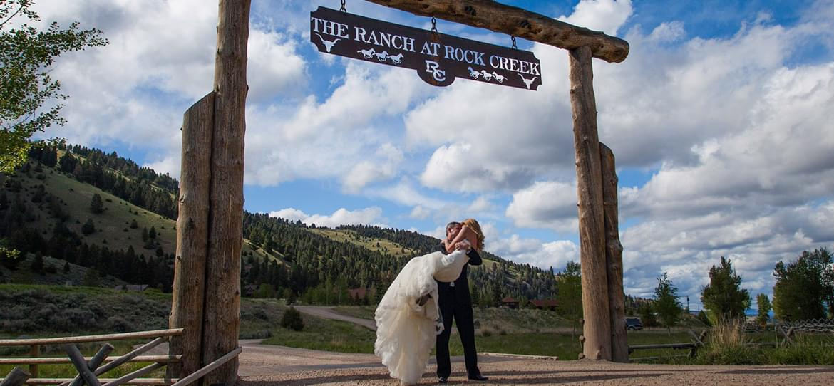 The_Ranch_at_Rock_Creek__20150622_0983
