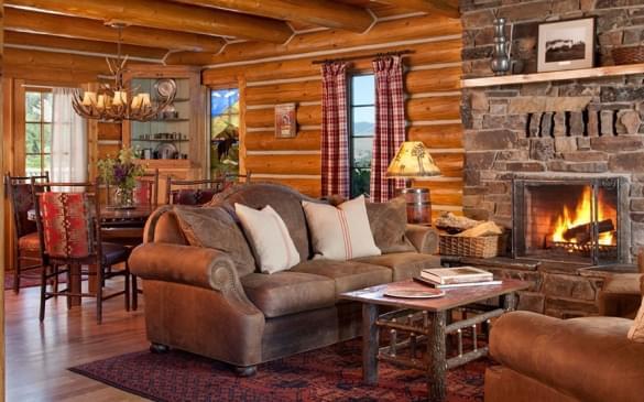 The_Ranch_at_Rock_Creek__20150622_1008
