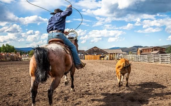 The_Ranch_at_Rock_Creek__20150622_1021