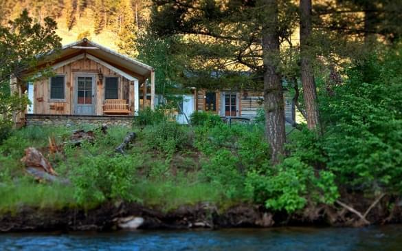 The_Ranch_at_Rock_Creek__20150622_1025