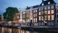 WaldorfAstoriaAmsterdam_20150615_0284