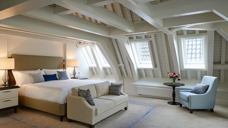 WaldorfAstoriaAmsterdam_20150615_0288
