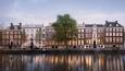 WaldorfAstoriaAmsterdam_20150615_0291