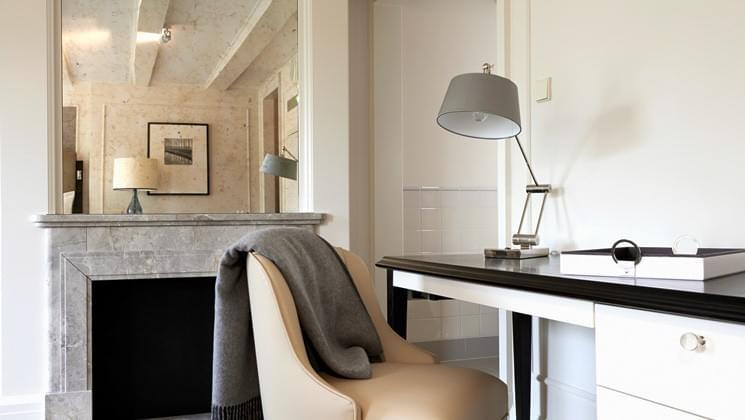 WaldorfAstoriaAmsterdam_20150615_0294