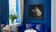 WaldorfAstoriaAmsterdam_20150615_0311