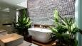 garden-view-pool-villa-6