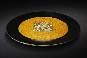 gold rice