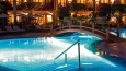 piscina_noche1